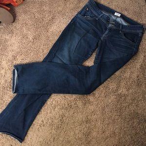 Hudson Jeans *read description*